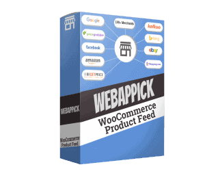 webappick-wooCommerce-product-Feed-Prorce-Product-Feed-Pro