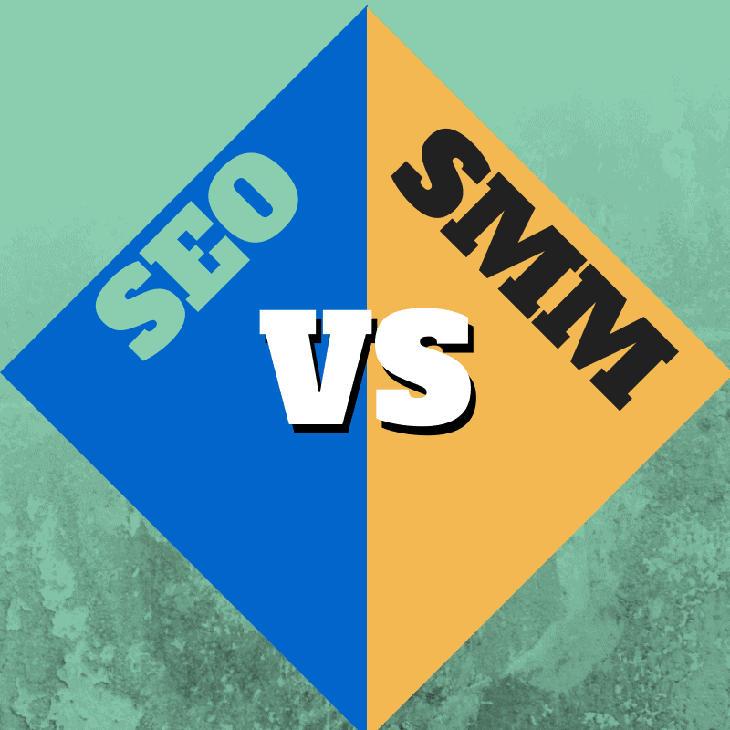 seo-vs-smm