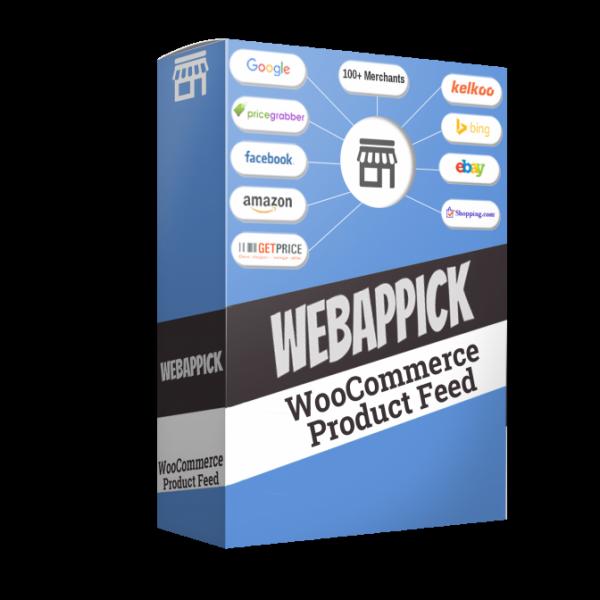 woocommerce-product-feed-plugin