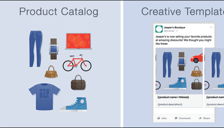 facebook-product-catalog-dynamic-ad