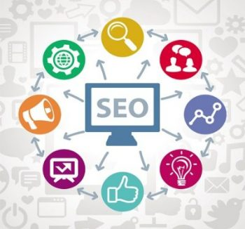 SEO: Does It Mean Search Experience Optimization?