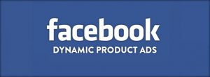 facebook-dynamic-product-ads