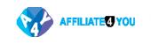 affiliate4you