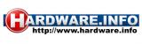 hardware-info