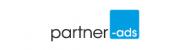 partner-ads