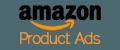 amazon400x400-color