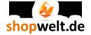 shopwelt-de