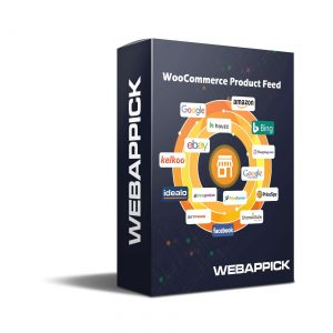 wocommerce-product-feed-pro