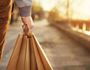 bing-shopping-image