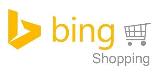 bing-shopping