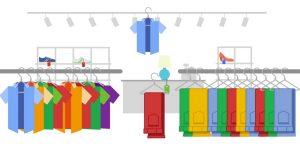 shopping-campaign-bing