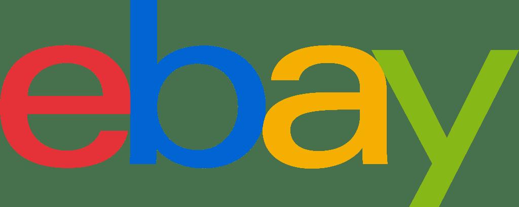 eBay Product Ads