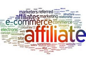 ecommerce-affiliate