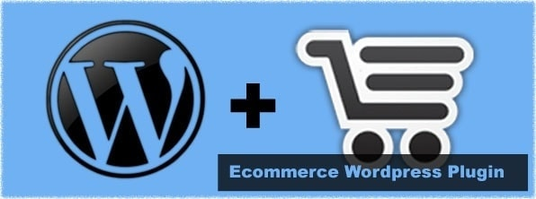 e-commerce plugins