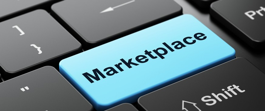 Best Marketplaces in UK