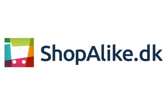 Shopalike is a shopping platform, which brings in more than 1 million products from over 260 sellers or shops