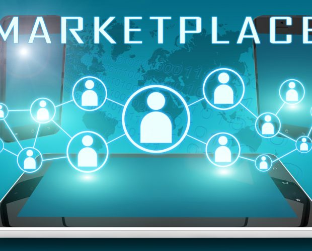 online marketplaces