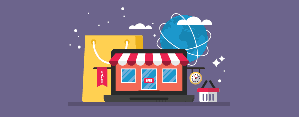 Overview of Online Marketplaces in Netherlands Part – 1