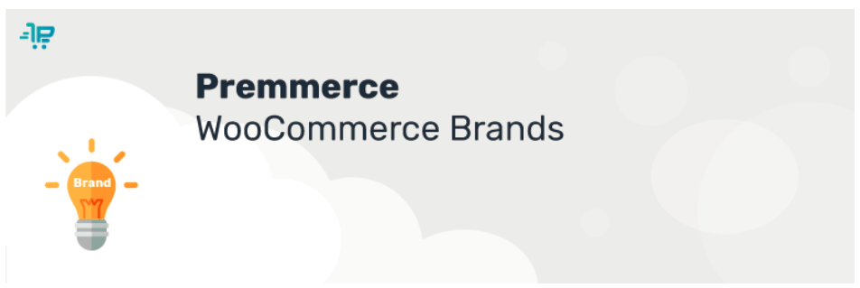 8 Useful WooCommerce Brand Plugins for your store - WEBAPPICK