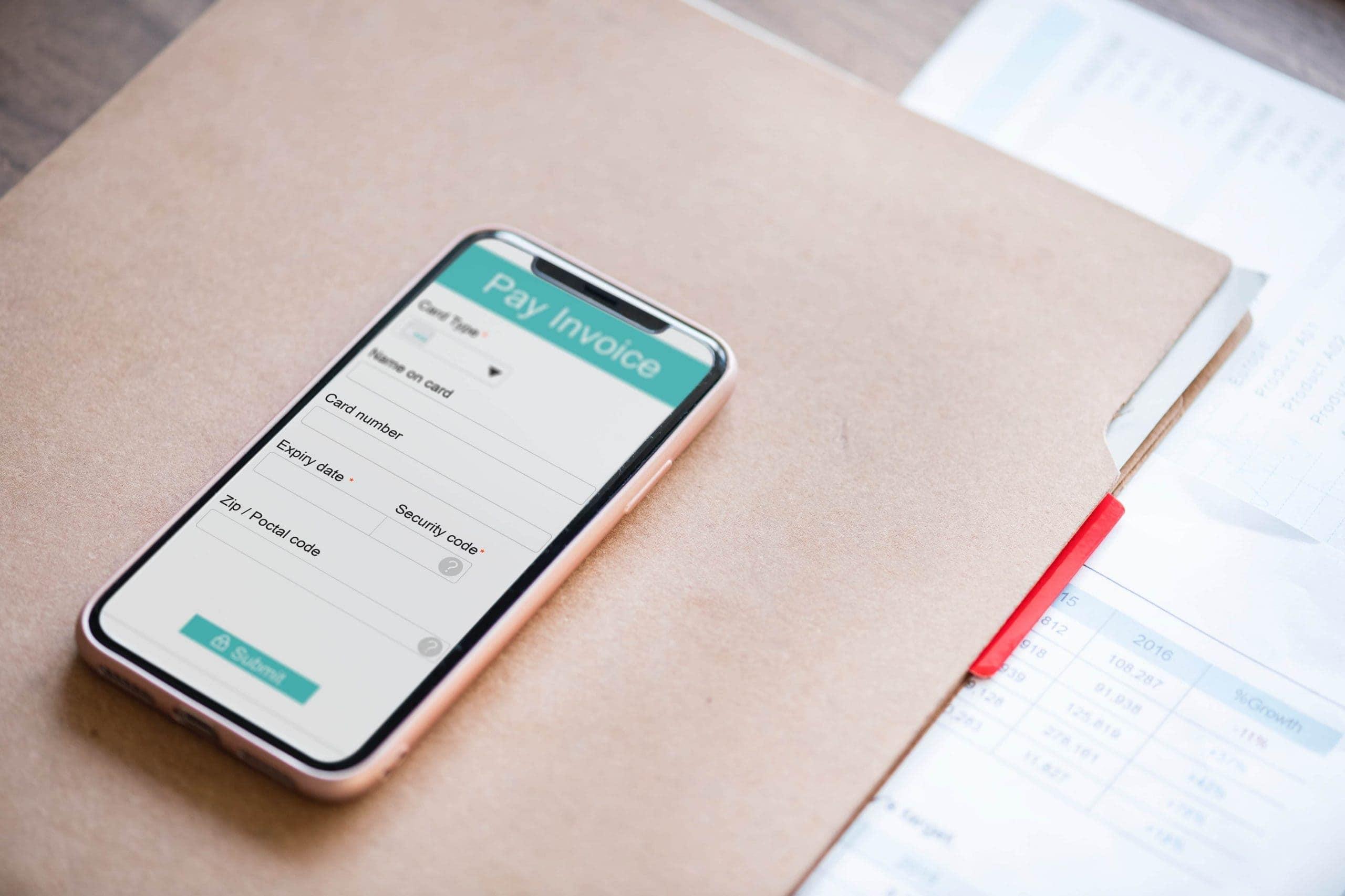 WooCommerce PDF Invoice Packing Slip Plugin