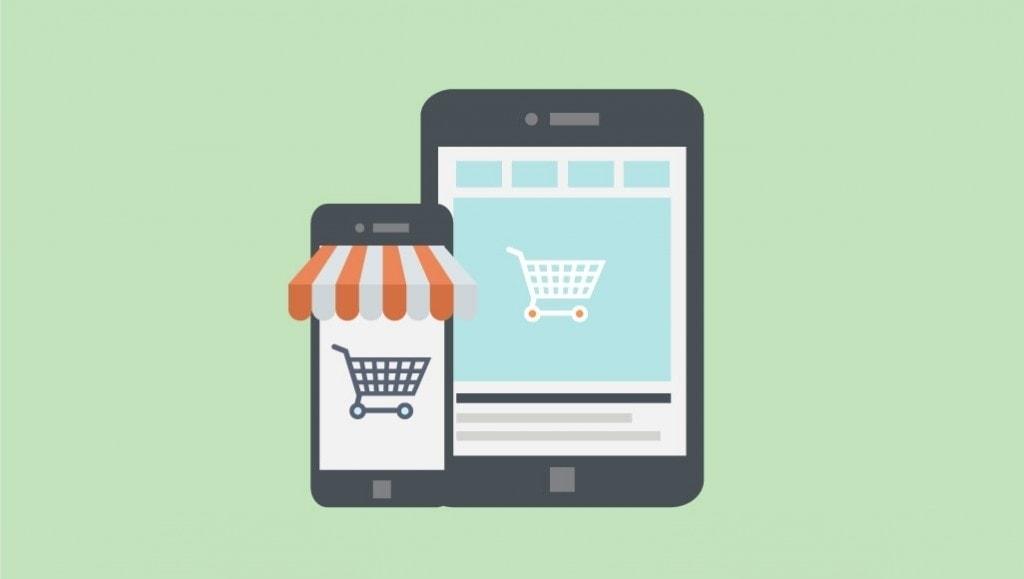 Mobile app readablity