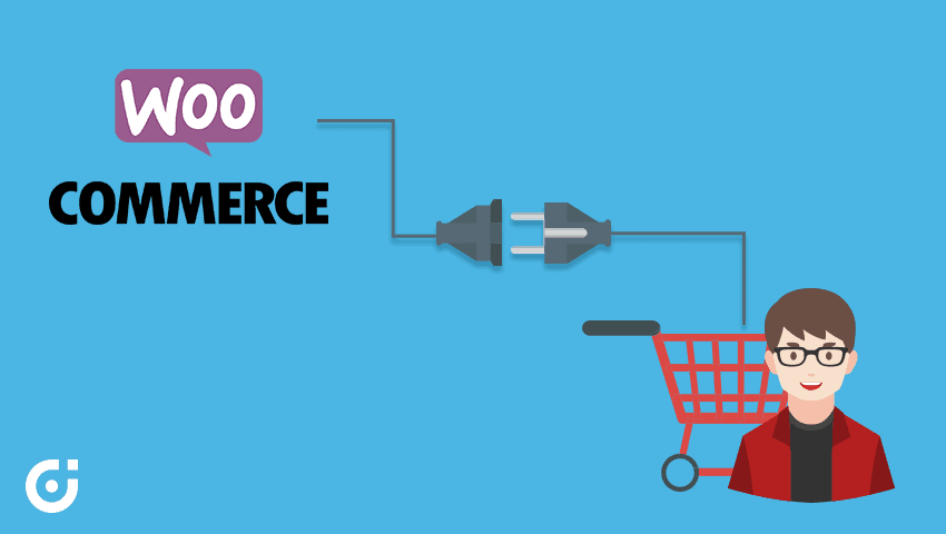 woocommerce brand plugin
