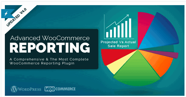 Advanced WooCommerce Reporting System Plugin