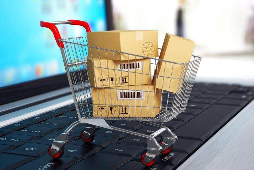 Best Abandoned Cart plugins for WooCommerce