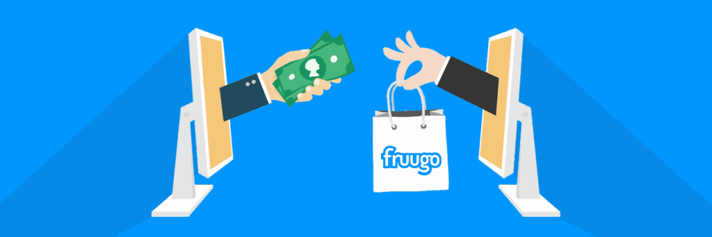How-to-sell-on-fruugo