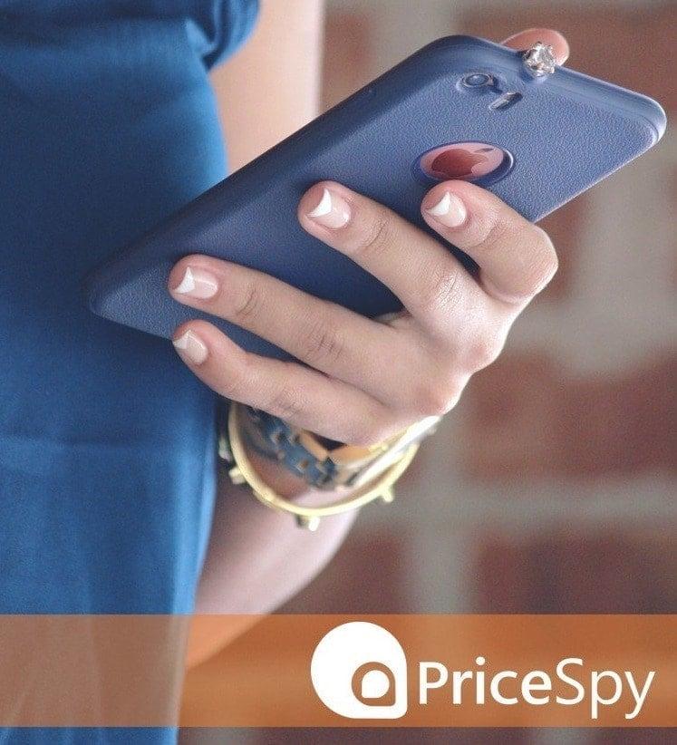 Pricespy-google