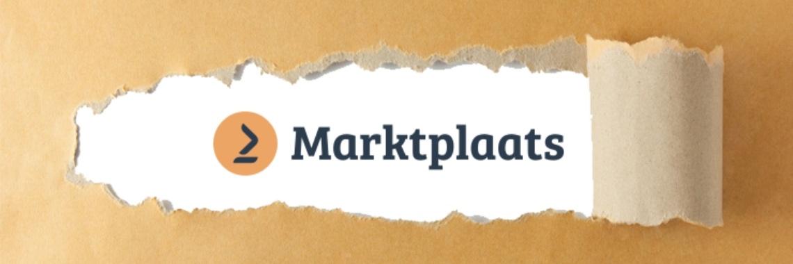 Marktplaats - The Ultimate Ecommerce Advertising Destination