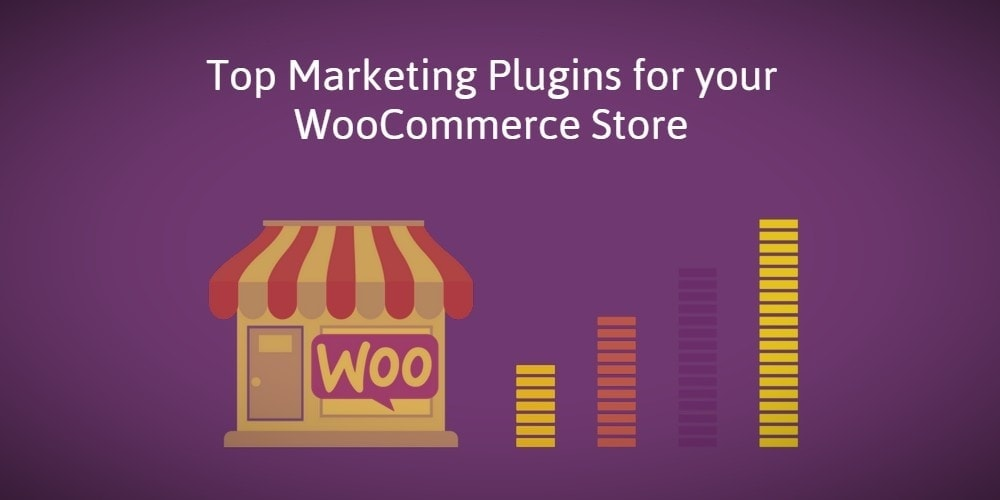 woocomerce marketing plugin