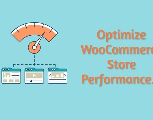 woocommerce performance optimization