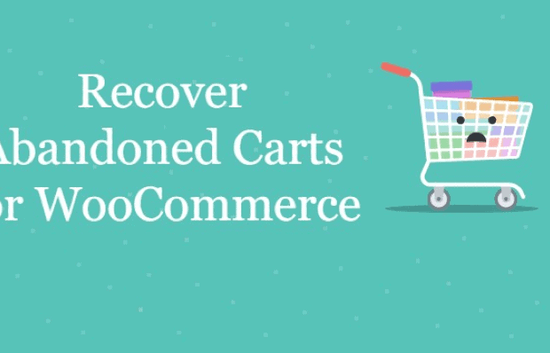woocommerce cart abandonment