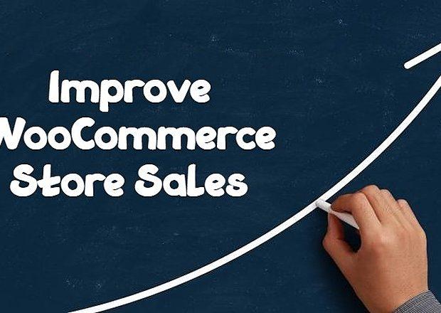 improve store sales