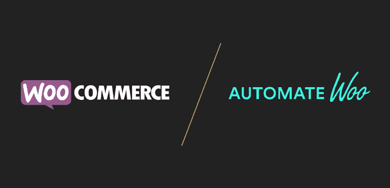 WooCommerce & Automate WooCommerce With Black color