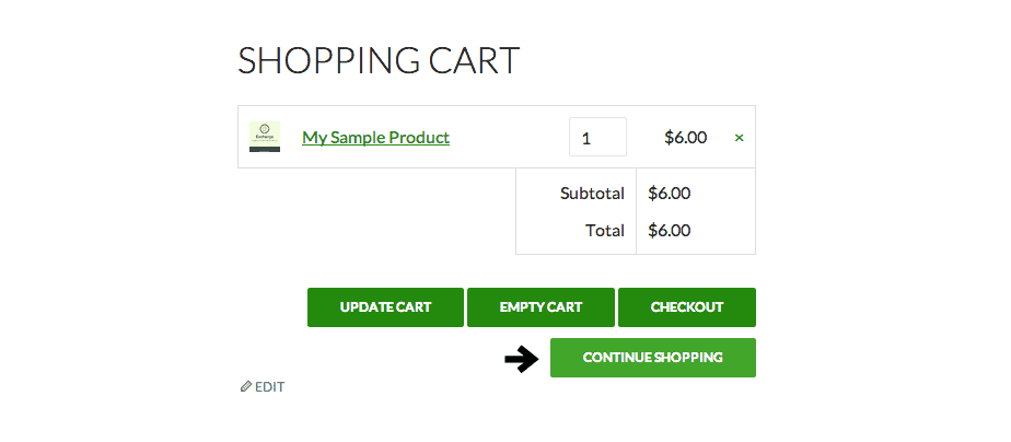 continue shopping.png