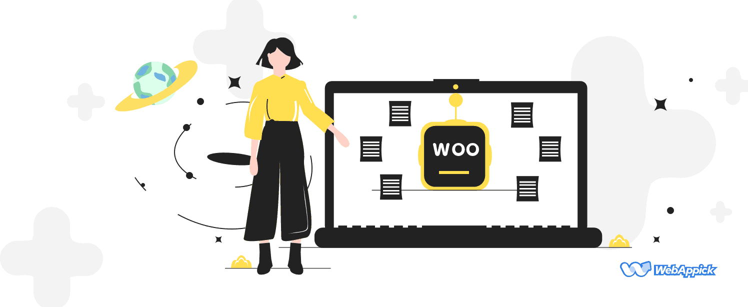 Features of WooCommerce Invoice Plugins