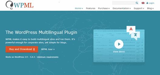 WPML-1024x480.png