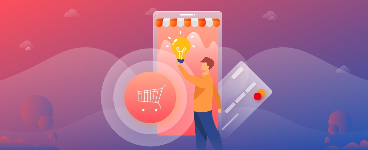 Dividing products into ad groups is an amazing tips to get higher revenue from google shopping ads