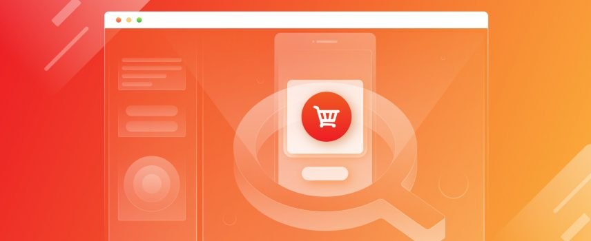 The role of SEO in your e-commerce store