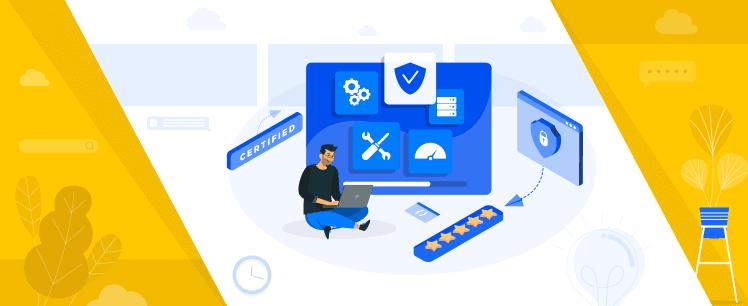 How To Choose Best WooCommerce Plugins 2021
