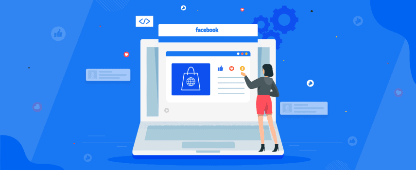 How to setup WooCommerce Product Feed for Facebook Dynamic Ads(Blog Featured Image)
