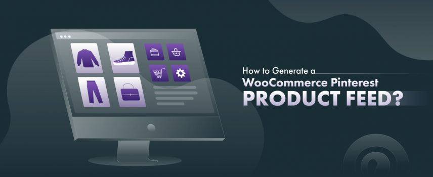 How to generate a WooCommerce Pinterest product feed