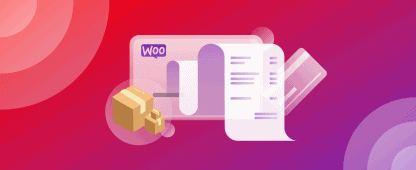 What are the benefits of using a WooCommerce Packing Slip plugin for a WooCommerce store