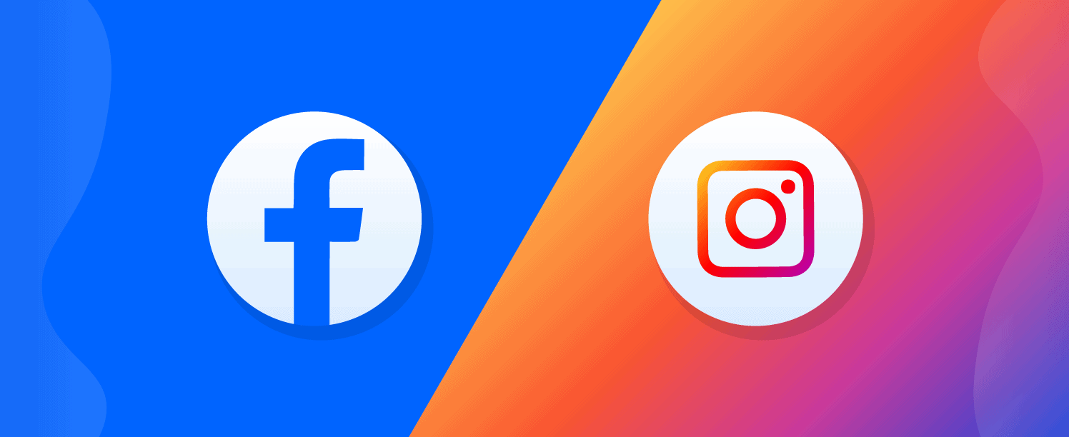 Facebook and Instagram is a great source to boost woocommerce sales