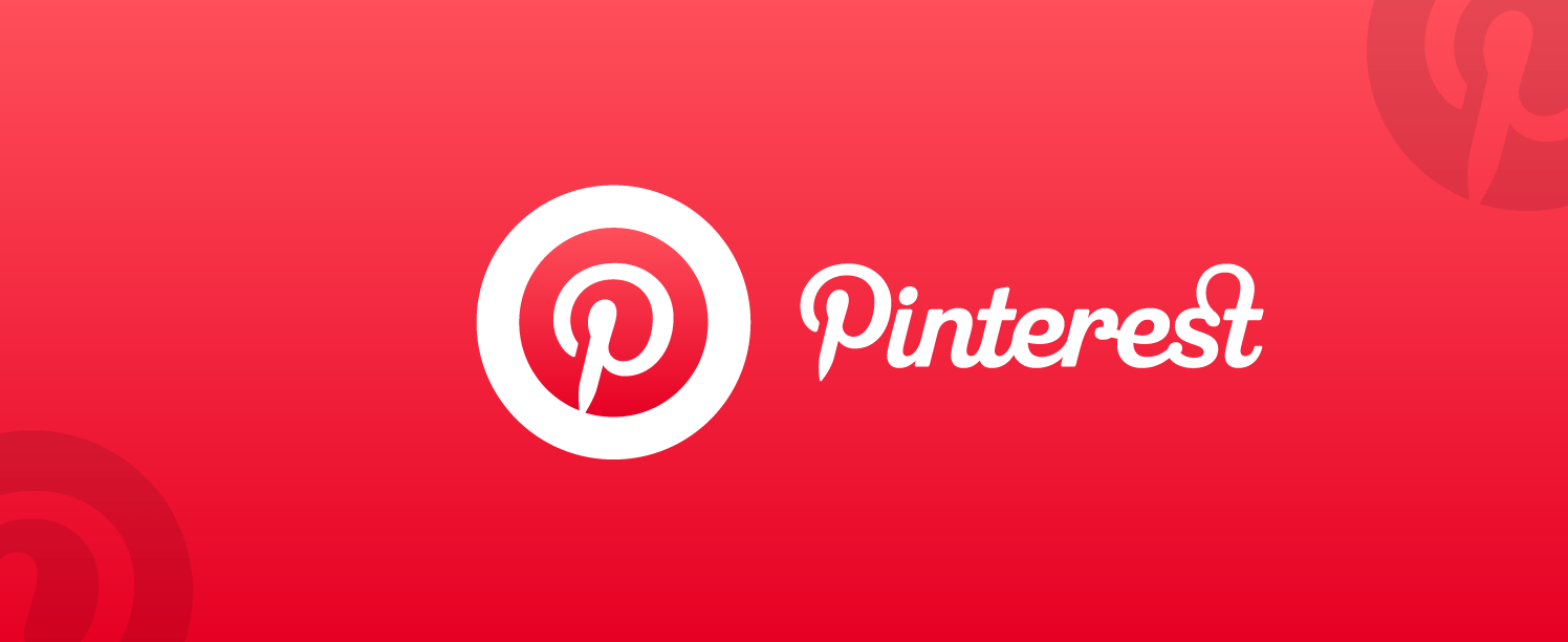 Pinterest is also a great source of boosting WooCommerce sales