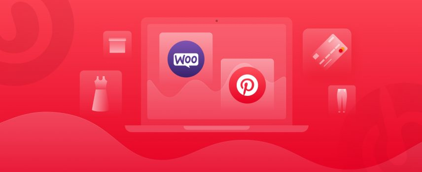 Generate more sales with Pinterest for Your WooCommerce store