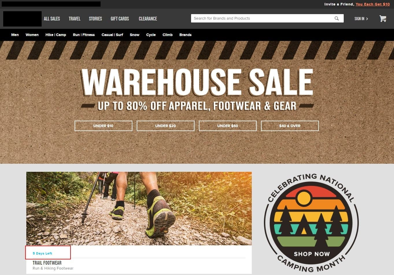 Flash Sale can boost your WooCommerce sales