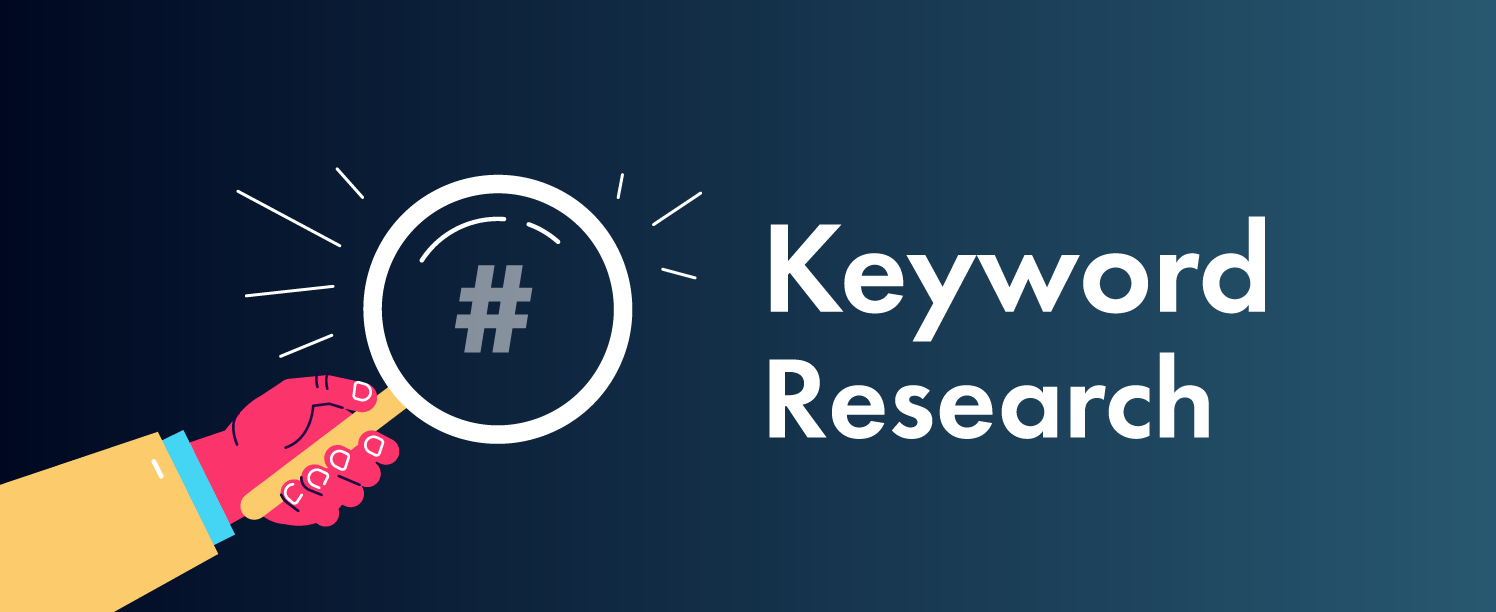 Keyword Research is must to get high revenue form google shopping ads